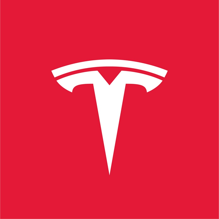 Tesla Youtube