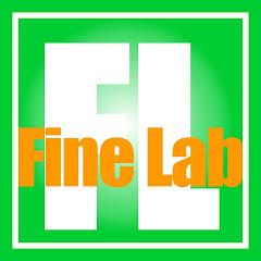 fine7lab