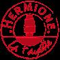Hermione La Fayette