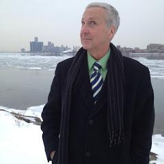 rob wolchek-Investigative News Reporter