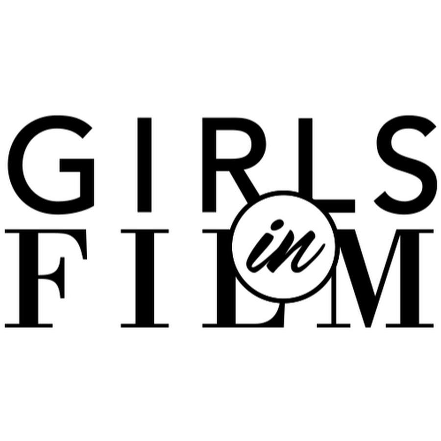 prive girl bekende vrouwen