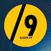 SLASH9.tv