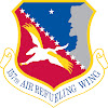 157AirRefuelingWing