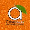 iDriveMedia