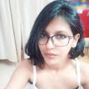 Shradha Suresh