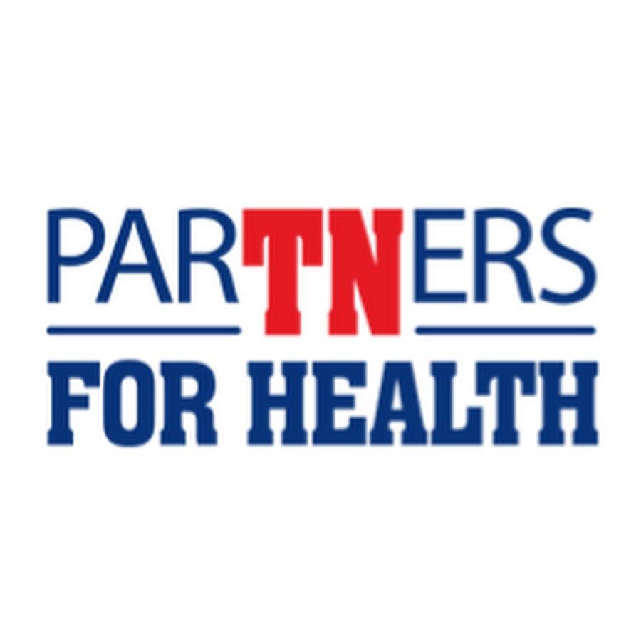 partnersforhealthtn - YouTube