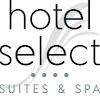 SelectHotel