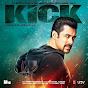 Kick (2014) FULL MOVIE
