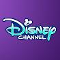 DisneyChannelPL