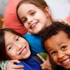 Bryant / Pattengill Parent Teacher Organization (PTO)