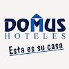 DomusHoteles