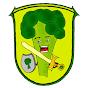 Brokkoli Brigade