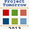 Project Tomorrow