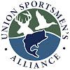 Union Sportsmen