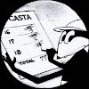 Casta DeMalditos