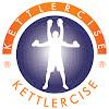 Kettlercise from Kettlebell Seminars
