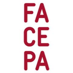 Federació d'Associacions FACEPA
