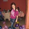 Andreea Nicoleta Baba
