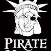 piratevinyl