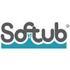 Softub Inc