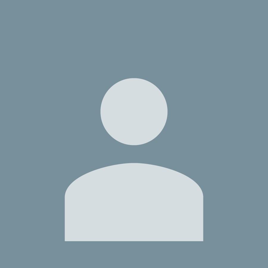 Steve Lazar steve lazar - youtube