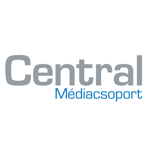 Central Médiacsoport Sales