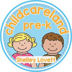 childcareland