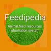 Feedipedia