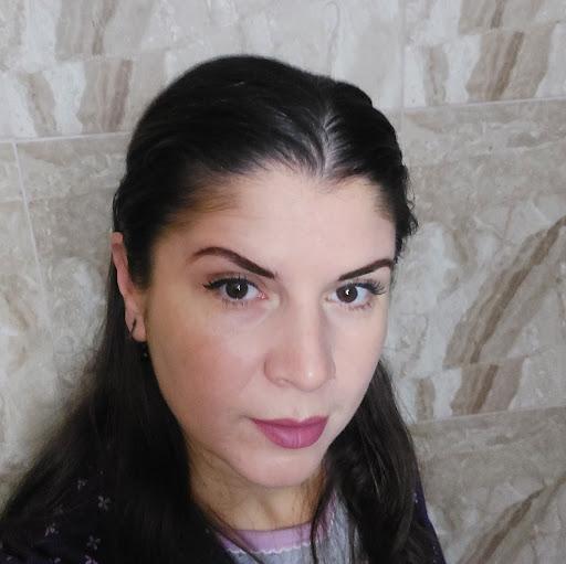 Rosu Gabi