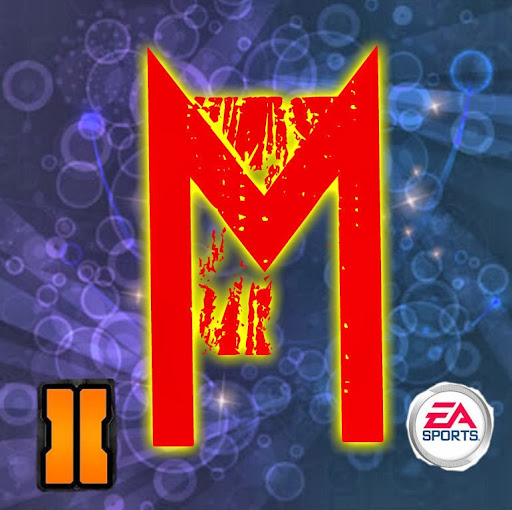 Matrixtrident1534 l Gameplays,Trucos & Mas