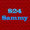 S24 Sammy