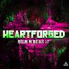 Heartforged