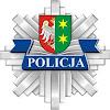Policja lubuska