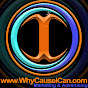 WhyCauseICan.com