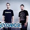Eyonics