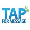 TapForMessage