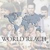 World Reach