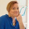 Sally Hendrick, founder of Social Media Traffic School