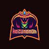 ♫ Kazumamon - Osu! Gameplays ♫