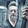Juergen Reiter ORkAaN Music