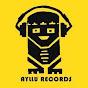 AylluRecords