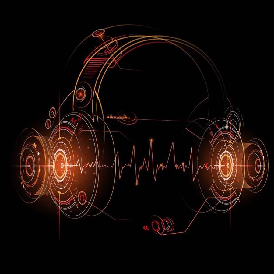 Experiment Stille experiment stille gabriel burns die erste erinnerung hrbuch cd
