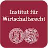 Institut für Wirtschaftsrecht