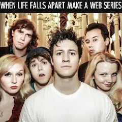 Buffering - The Webseries