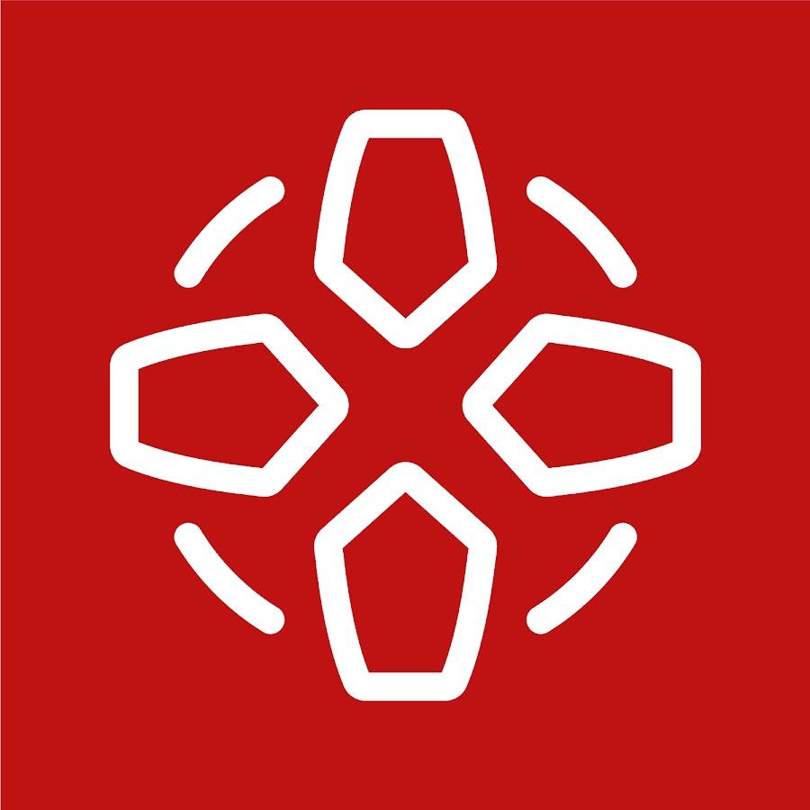 star wars battlefront 2 beta review
