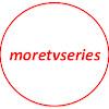 moretvseries | anzfsilove2