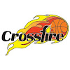 Crossfire Ministry