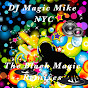 Download Mp3 DJ Magic Mike NYC