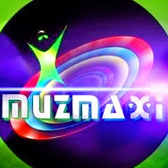 MuzMaxi - Entertaining for Life !!!