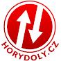 horydoly.cz